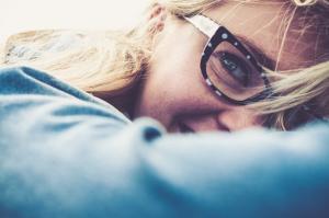 Na co pomoże kwas hialuronowy