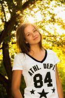 Problem nastolatków – żarłoczność psychiczna