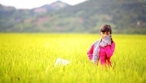 Choroba Hashimoto – czym się objawia?